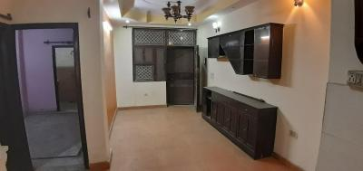 Gallery Cover Image of 900 Sq.ft 2 BHK Independent Floor for rent in Shalimar Garden for 8000