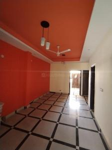 Gallery Cover Image of 750 Sq.ft 2 BHK Apartment for buy in Lakshya Homes, DLF Ankur Vihar for 1828000