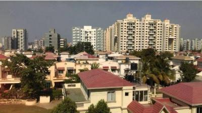 Gallery Cover Image of 2100 Sq.ft 4 BHK Villa for buy in Purple Five Gardens, Rahatani for 18500000