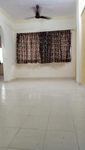 Gallery Cover Image of 675 Sq.ft 2 BHK Apartment for rent in Evershine Krisna Sadan, Vasai West for 11000