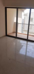 Gallery Cover Image of 1995 Sq.ft 4 BHK Apartment for buy in Fusion Homes, Noida Extension for 8750000