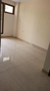 Gallery Cover Image of 1950 Sq.ft 3 BHK Independent Floor for buy in Sector 55 for 16500000