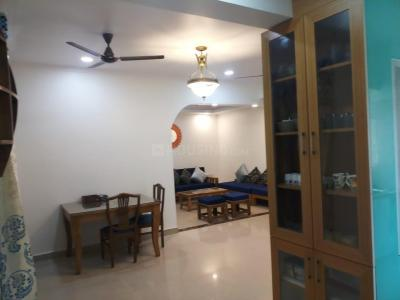 Gallery Cover Image of 1375 Sq.ft 3 BHK Apartment for buy in Noida Extension for 5500000