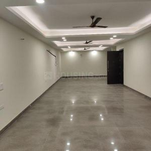Gallery Cover Image of 1500 Sq.ft 1 RK Independent Floor for buy in Saket for 10000000