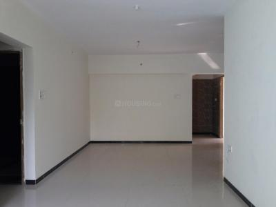 Gallery Cover Image of 1250 Sq.ft 3 BHK Apartment for buy in Borivali West for 28900000