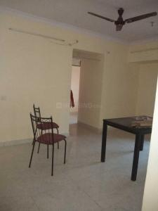 Gallery Cover Image of 875 Sq.ft 2 BHK Apartment for buy in Naigaon East for 4300000