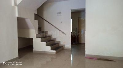 Gallery Cover Image of 901 Sq.ft 2 BHK Independent House for buy in Kopar Khairane for 9500000