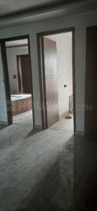 Gallery Cover Image of 1550 Sq.ft 3 BHK Independent Floor for buy in Green Field Colony for 7200000