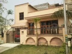 Gallery Cover Image of 650 Sq.ft 2 BHK Independent House for buy in Delta I Greater Noida for 5000000