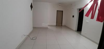 Gallery Cover Image of 1350 Sq.ft 2 BHK Apartment for rent in Hinjewadi for 24000