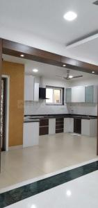 Gallery Cover Image of 2310 Sq.ft 3 BHK Apartment for rent in Madhapur for 63000
