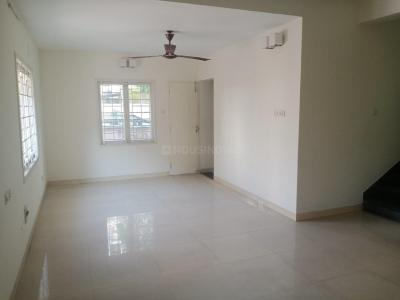Gallery Cover Image of 2200 Sq.ft 4 BHK Independent House for buy in Velachery for 14500000