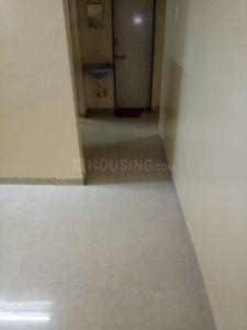 Gallery Cover Image of 800 Sq.ft 2 BHK Apartment for rent in Ganesh Peth for 20000