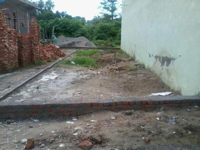Gallery Cover Image of  Sq.ft Residential Plot for buy in Shyampur for 5000000