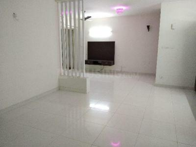 Gallery Cover Image of 1750 Sq.ft 3 BHK Apartment for rent in Porur for 30000