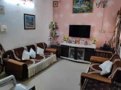 Gallery Cover Image of 648 Sq.ft 1 RK Apartment for buy in Bapunagar for 1800000
