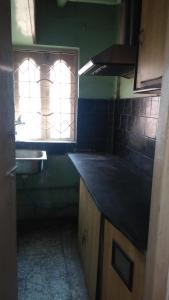 Gallery Cover Image of 3000 Sq.ft 5 BHK Independent House for rent in Baguihati for 45000