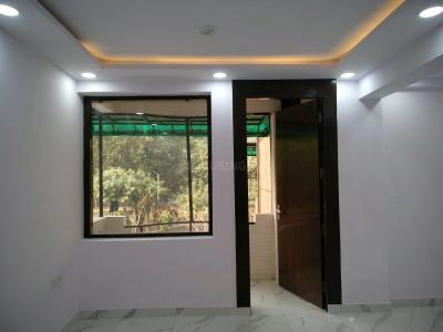Gallery Cover Image of 1600 Sq.ft 3 BHK Apartment for buy in Sector 10 Dwarka for 14800000