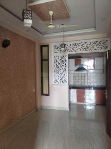 Gallery Cover Image of 950 Sq.ft 2 BHK Apartment for buy in Dundahera for 1860000