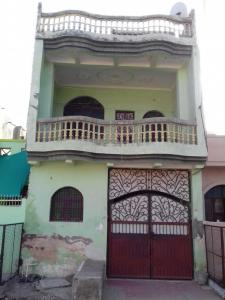 Gallery Cover Image of 1500 Sq.ft 4 BHK Independent Floor for buy in Aditya Puram for 3600000