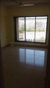 Gallery Cover Image of 800 Sq.ft 2 BHK Apartment for rent in Chembur for 50000