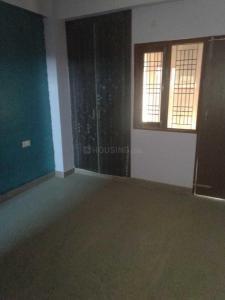 Gallery Cover Image of 760 Sq.ft 2 BHK Apartment for rent in Kanak Nakshatra Vatika, Jwalapur for 7500
