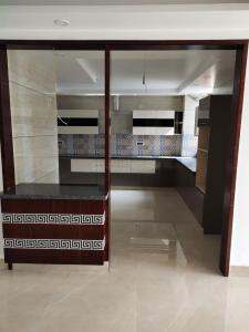 Gallery Cover Image of 3135 Sq.ft 4 BHK Independent Floor for buy in Sector 21C for 14000000