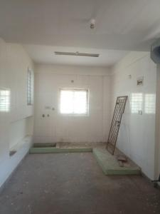 Gallery Cover Image of 1000 Sq.ft 1 RK Independent House for rent in Kadugondanahalli for 25000