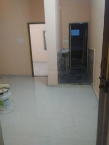 Gallery Cover Image of 500 Sq.ft 1 BHK Apartment for rent in Kolegaon for 9500