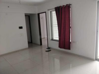 Gallery Cover Image of 970 Sq.ft 2 BHK Apartment for rent in Kamothe for 14000