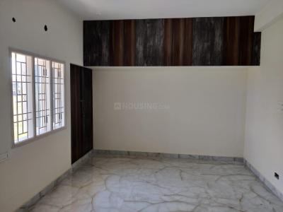 Gallery Cover Image of 1620 Sq.ft 3 BHK Villa for buy in Perumbakkam for 7500000