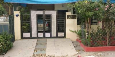 Gallery Cover Image of 1550 Sq.ft 5 BHK Independent House for buy in Lalghati for 11500000