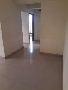 Gallery Cover Image of 1000 Sq.ft 2 BHK Apartment for buy in Ulwe for 7000000