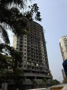 Gallery Cover Image of 1250 Sq.ft 3 BHK Apartment for buy in Borivali West for 22400000