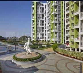 Gallery Cover Image of 1470 Sq.ft 3 BHK Apartment for buy in Yogesh Gandharva Excellence Project III, Moshi for 6500000