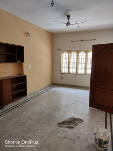 Gallery Cover Image of 1500 Sq.ft 4 BHK Independent House for buy in Indira Nagar for 16000000