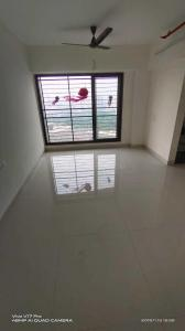 Gallery Cover Image of 1288 Sq.ft 3 BHK Apartment for buy in ACME Oasis, Kandivali East for 19000000
