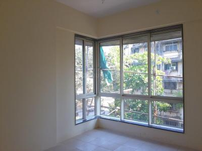Gallery Cover Image of 1200 Sq.ft 3 BHK Apartment for rent in Kurla East for 45000