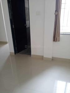 Gallery Cover Image of 750 Sq.ft 2 BHK Apartment for rent in Moshi for 10500