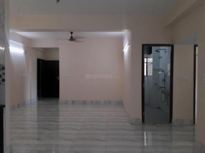 Gallery Cover Image of 1430 Sq.ft 2.5 BHK Apartment for rent in New Town for 17000