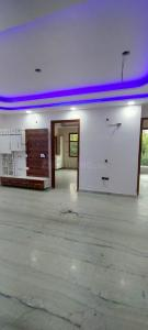 Gallery Cover Image of 1215 Sq.ft 4 BHK Independent Floor for buy in Sector 24 Rohini for 8000000