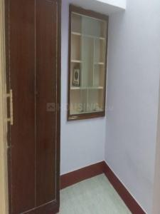 Gallery Cover Image of 750 Sq.ft 1 BHK Independent House for rent in HBR Layout for 10000