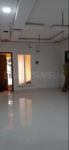 Gallery Cover Image of 2400 Sq.ft 3 BHK Apartment for buy in DRA Truliv Navalur, Semmancheri for 13500000