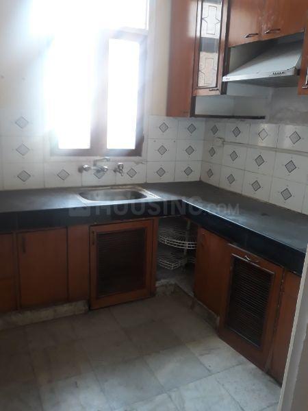 2 BHK 1150 Sqft Apartment for sale at Vasundhara Enclave ...