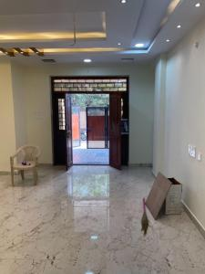 Gallery Cover Image of 2700 Sq.ft 5 BHK Independent House for buy in Qutub Shahi Tombs for 17000000