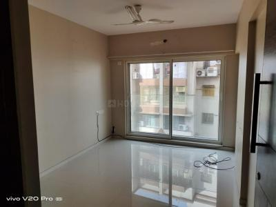 Gallery Cover Image of 1400 Sq.ft 3 BHK Apartment for buy in GPRS Imperia Homes, Santacruz East for 29000000