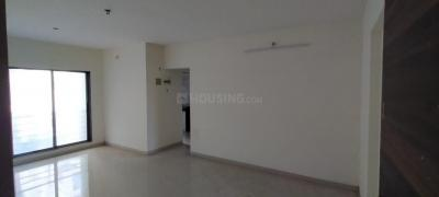 Gallery Cover Image of 1150 Sq.ft 3 BHK Apartment for buy in Blue Baron Zeal Regency, Virar West for 5236500