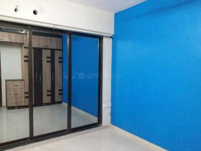 Gallery Cover Image of 1666 Sq.ft 3 BHK Apartment for rent in Kharghar for 35000