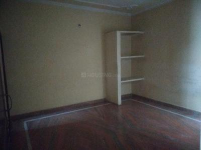 Gallery Cover Image of 100 Sq.ft 2 BHK Independent Floor for rent in Ashok Vihar Phase II for 8000