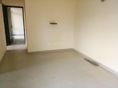 Gallery Cover Image of 1142 Sq.ft 2 BHK Apartment for rent in Palam Vihar for 20000